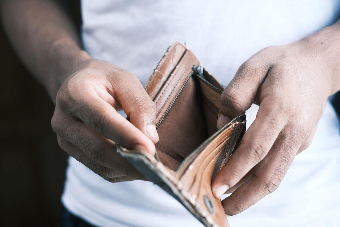 ¿Cómo Pagar Mis Deudas Si No Tengo Dinero?